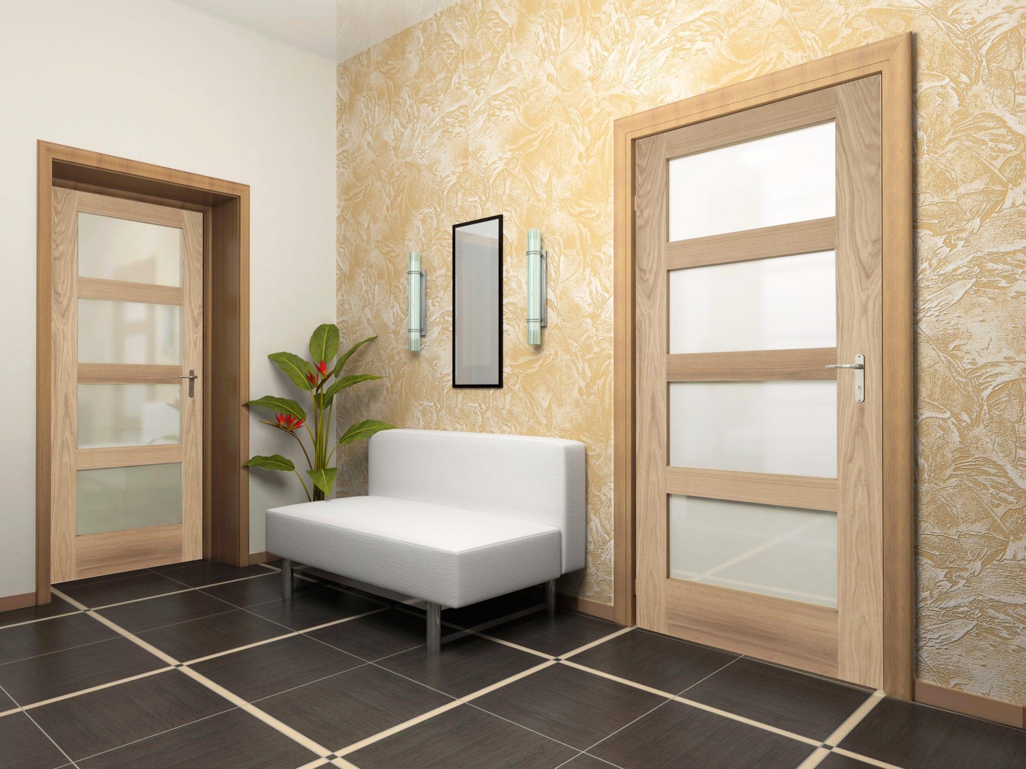 Here at door superstore we offer a massive range of doors for your next home or building p Oak Shaker Doors Pre Finished